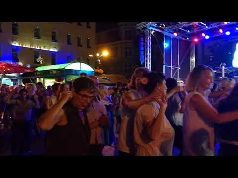 Tanzkurs für singles aschaffenburg