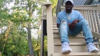 Frost Ride For Me OFFICIAL MUSIC VIDEO DIR @Theprintlabel