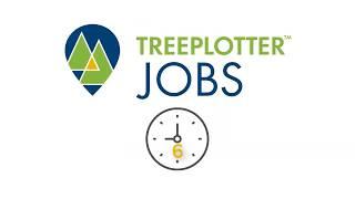 TreePlotter JOBS video