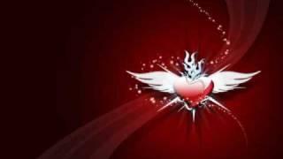 That's My Love (Original Mix) - Akcent Vs Edward Maya Feat. Alicia