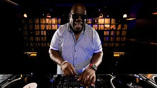 Carl Cox - Live @ Defected Virtual Festival: We Dance As One 1.0 2020