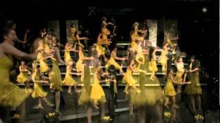 Dancin' Fool - AcaPella