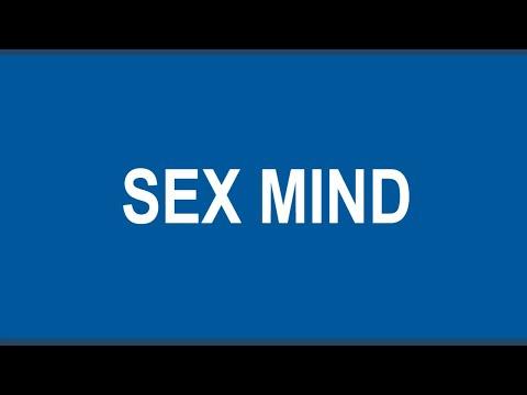 Punte del sesso ragazza