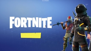 Fortnite with mouse and keyboard on Ps4|*NEW* Port a Fort Granade