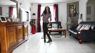Dance Cover Shaking Heart - C-Clown (씨클라운) by Presci.Kh