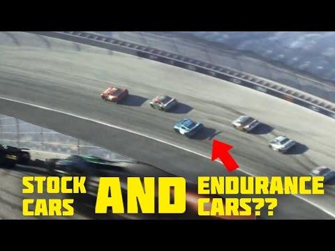 Cars 3 Teaser Breakdown