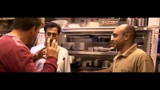 Kitchen Nightmares - S05E07   The Curry Lounge
