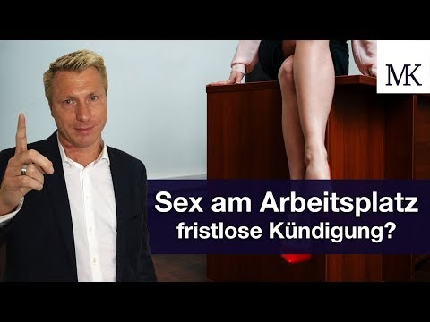 Sex mit Frauen Bodybuilder Foto