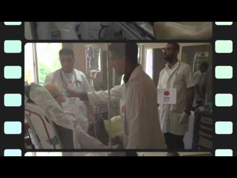 Les soins durgence en crise dhypertension non compliquée