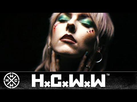 Homesick - HOMESICK - GENERATION HURT - HARDCORE WORLDWIDE (OFFICIAL HD VER