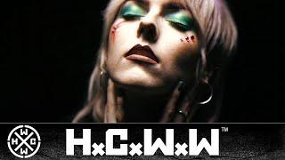 Video HOMESICK - GENERATION HURT - HARDCORE WORLDWIDE (OFFICIAL HD VER