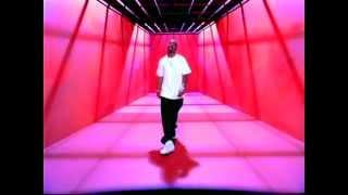 2Pac Ft. Outlawz   Hit 'Em Up (Clean) (Rare Outro) (HQ) (RARE)