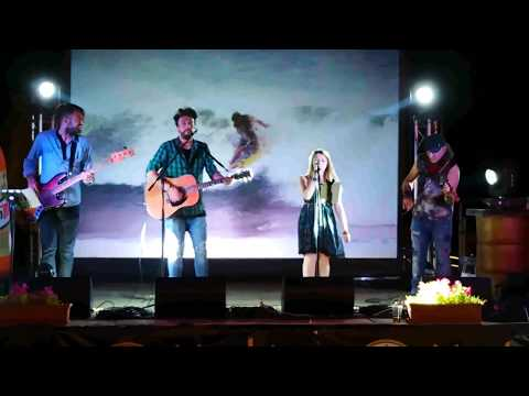 IRISH COFFEE Irish folk e rock band Lecce musiqua.it