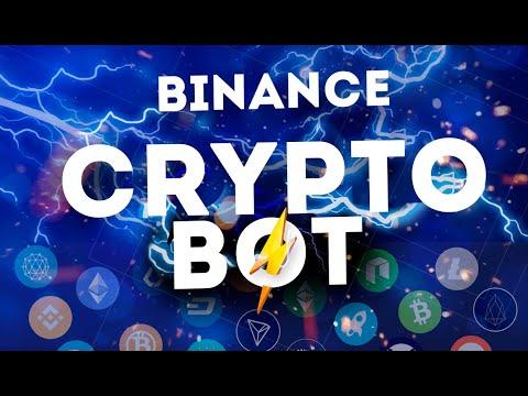 În sus și de funcționare cu bitcoin