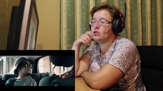 РЕАКЦИЯ МАМЫ НА [Тимати feat. GUF - Поколение]