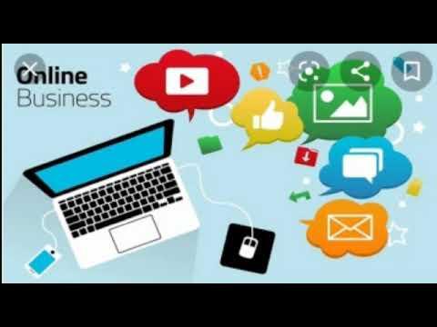 Top 7 online buisness ideas | Best online buisness in 2021 | Make 700$ online buisness free
