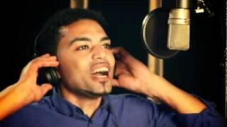 GIL SEMEDO  New Single 'FOFINHA' HD 2010