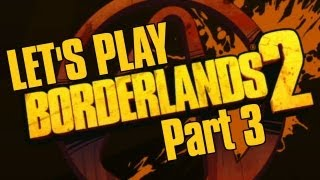let s play borderlands 2 part 2 rooster teeth most popular