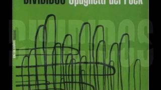Divididos - Spaghetti del Rock