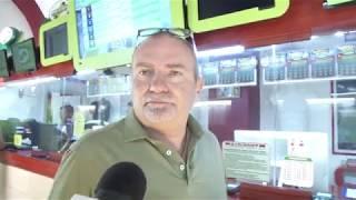 """SSC Bari, prima trasferta in serie D. Biglietti a ruba e tifosi pronti: """"Tutti a Messina"""" - VIDEO"""