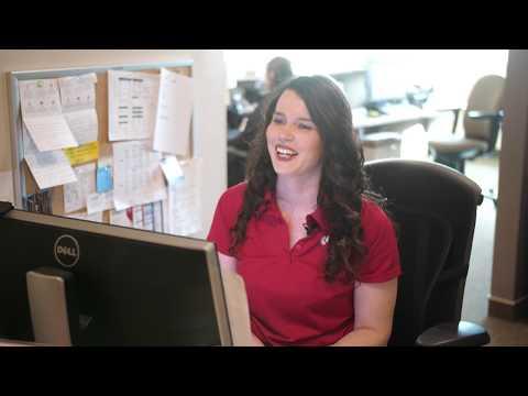 Medical Receptionist - Nebraska Medicine - YouTube