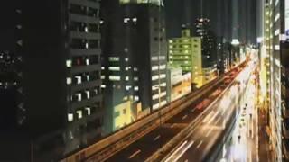 Nujabes - Tsurugi No Mai