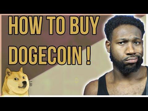 Bitcoin kontrolė