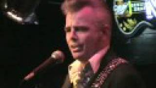 """Dale Watson - Hey Mr. DJ Please Play """"A Real Country Song"""""""