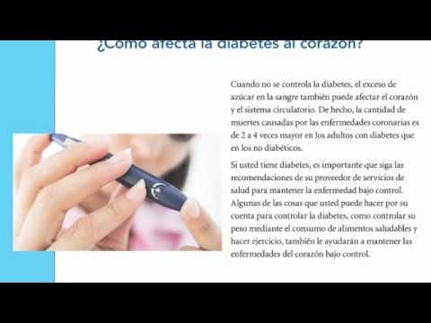 Несахарный диабет постепенно