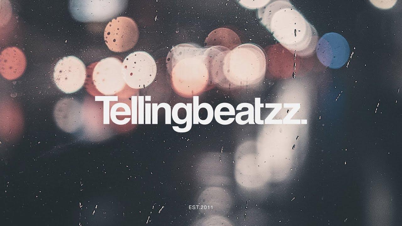 Mac Miller Type Beat -