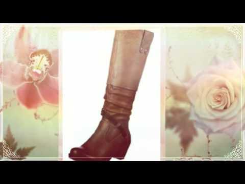 Rieker Stiefel - Rieker Stiefel für Damen und Herren bis zu 70% günstiger kaufen