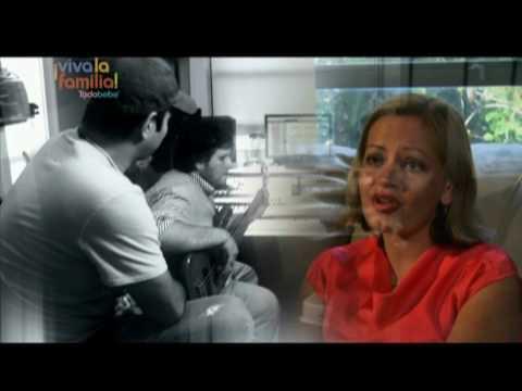 Watch videoSíndrome de Down: Mi hada madrina 3