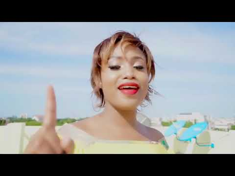 Muumba Hajamaliza   Hawa Thabit   official video