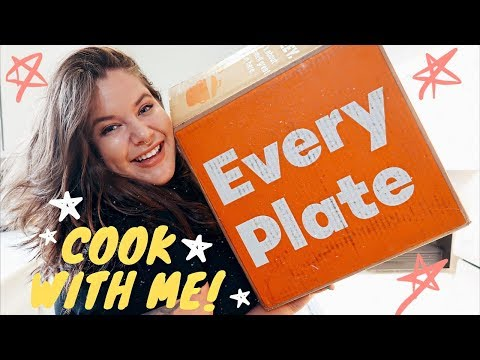 A Week of Cooking Dinner with Me | What's for Dinner? | July 2019