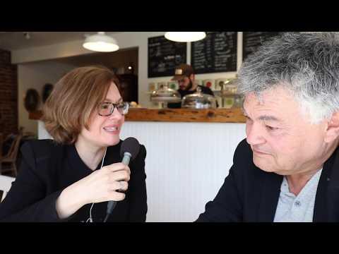 Vidéo de Michel Moatti