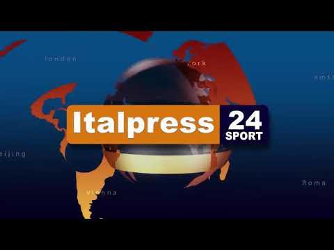 TG SPORT ITALPRESS