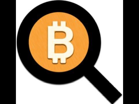 Probleme juridice bitcoin