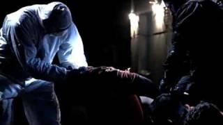 Официальный трейлер сериала S.T.A.L.K.E.R.