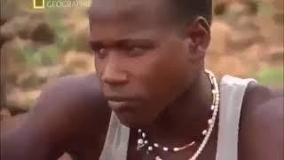 seks-u-dikih-plemen-smotret-video-lesbiyanka-sovrashaet-vseh-na-ulitse-tolko-russkoe-porno