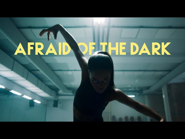 NEU: Afraid Of The Dark von Chef'special ((jetzt ansehen))