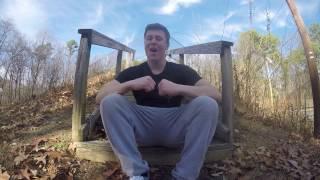 Lies or Truth - Wildstylez (Lip Sync Music Video)