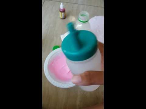 Das Vitamin je hilft bei der Abmagerung