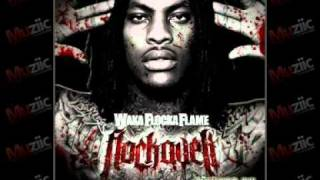Waka Flocka Flame - O Let's Do It