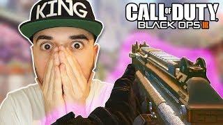 OMG: DIE MSMC ist in Black Ops 3 !!