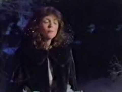 The Carpenters - Have Yourself A Merry Little Christmas - Christmas Radio
