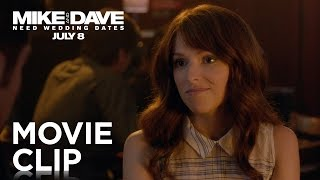Mike And Dave Need Wedding Dates  School Teachers And Hedge Funds Clip  20th Century FOX