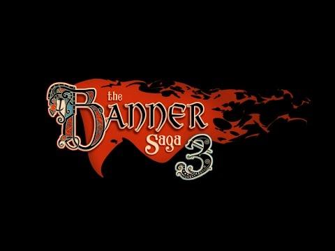Nindies The Banner Saga Trilogy Coming To Nintendo Switch Gamegrin