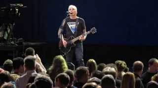 Everclear -  So Much for the Afterglow (Live) State Theatre New Brunswick NJ 6/11/2013