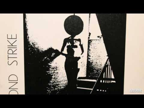 Temps Perdu? - Seele Spricht [Turnabout Tapes, 1988]