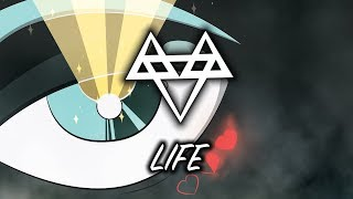 NEFFEX   Life ✨ [Copyright Free]